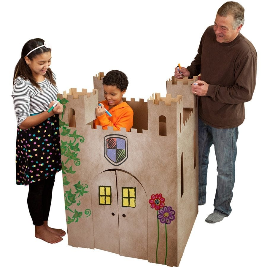 Easy-Playhouse-Castle_family-900