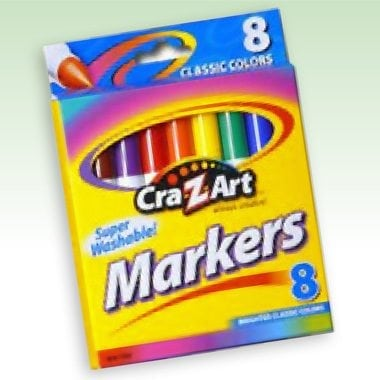 Markers_frontpage